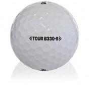 50 Bridgestone Tour Mix Golf Balls - B Grade