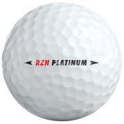 25 Nike Tour Mix Golf Balls - B Grade