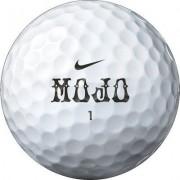 25 Nike MOJO Golf Balls - Pearl/A Grade