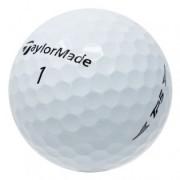 100 TaylorMade TP5 Golf Balls B Grade