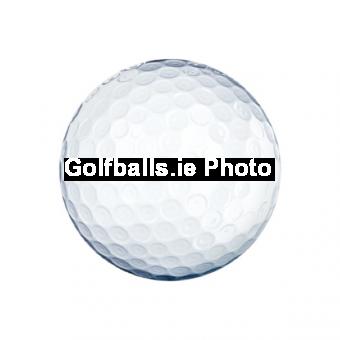 100 Bridgestone Tour B330-RXS Golf Balls - Pearl/A Grade