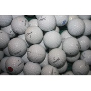 100 Titleist Pro V1 B Grade Used Golf Balls